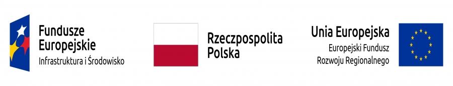 Tryby Obsługi Pacjenta w Szpitalnym Oddziale Ratunkowym (TOPSOR) -  Uniwersytecki Szpital Dziecięcy w Lublinie